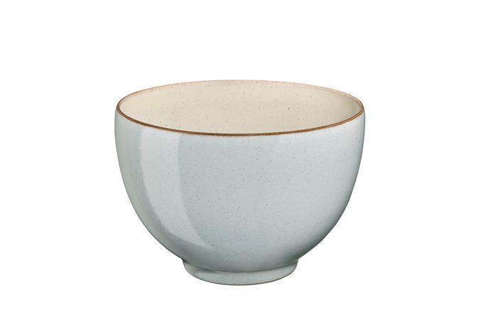 Denby Heritage Flagstone Noodle Bowl 14.5 x 10cm