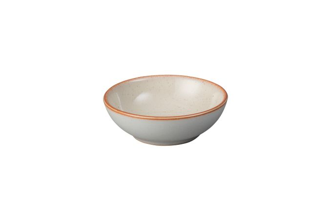 Denby Heritage Flagstone Bowl EXTRA SMALL ROUND DISH