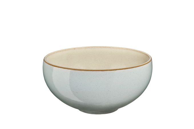 Denby Heritage Flagstone Noodle Bowl 17.5 x 8.5cm