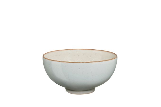 Denby Heritage Flagstone Rice Bowl 13 x 6.5cm