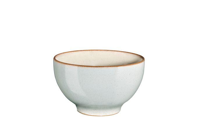 Denby Heritage Flagstone Bowl 10.5 x 6.5cm