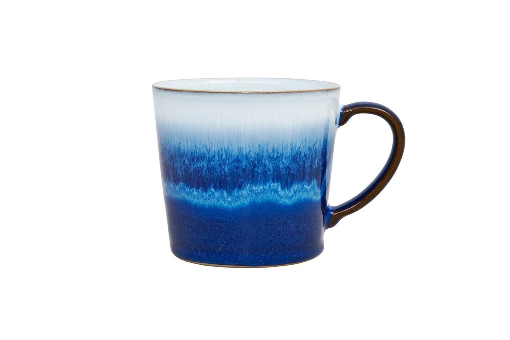 Denby Blue Haze Mug thumb 1