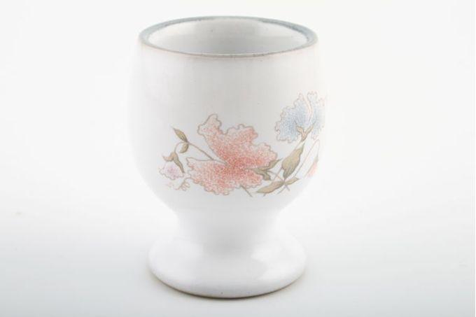 """Denby Encore Egg Cup diameter size 1 3/4"""""""