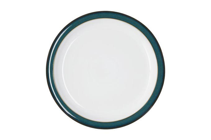 """Denby Greenwich Dinner Plate 10 3/8"""""""