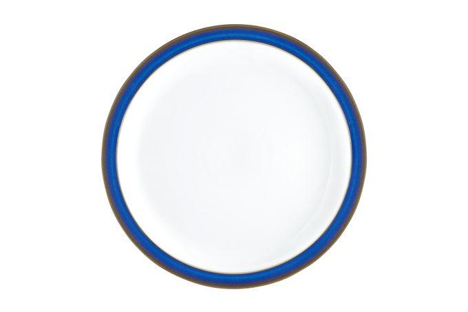 Denby Imperial Blue Dinner Plate 26.5cm