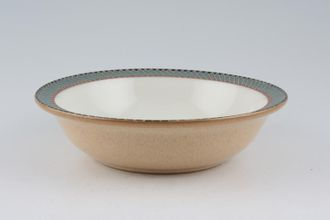 Oatmeal / Cereal / Soup & Denby Luxor | Chinasearch
