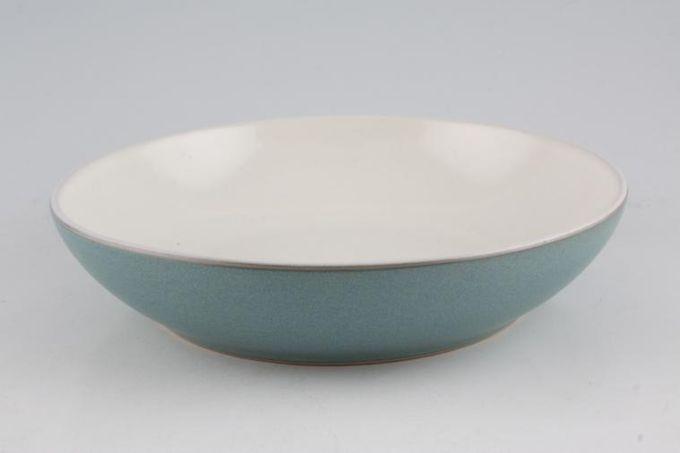 No obligation search for Denby Luxor Pasta Bowl