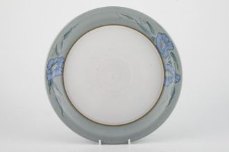 Sell Your Denby Tableware Chinasearch