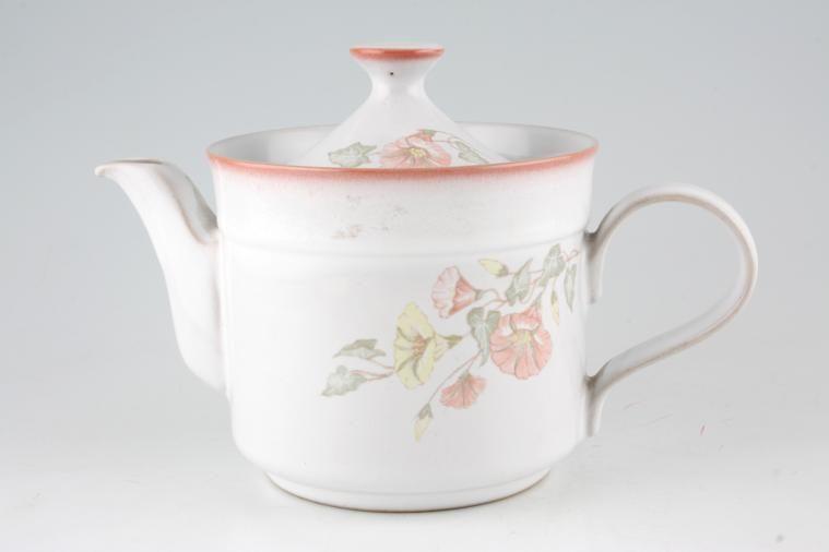 146667G Denby Melody Melody Teapot 146667G