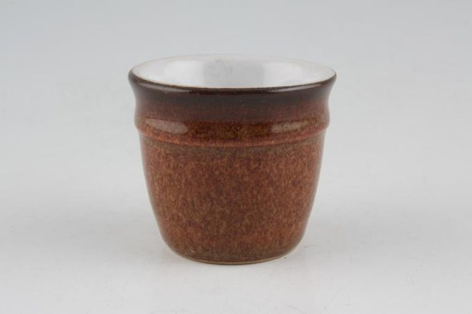 Denby Provence Egg Cup