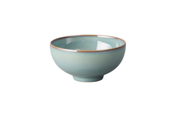 "Denby Regency Green Rice Bowl 5"""