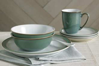 86b4dd9db01 Denby Regency Green Pair of Highballs 400010702 | Chinasearch