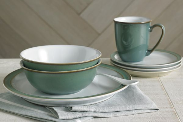 Denby Regency Green