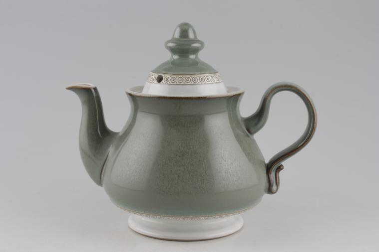 Denby - Venice - Teapot with Lid