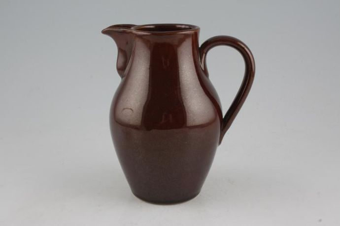 Denby Brown Bourne If We Don T Have It We Ll Find It Chinasearch