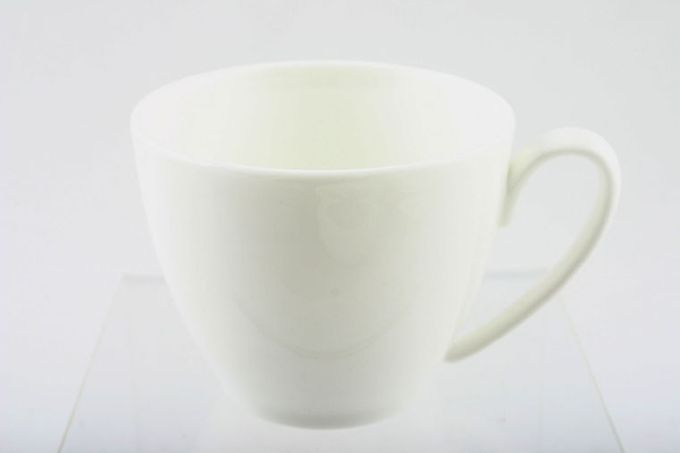 Denby China by Denby Coffee Cup 2 3/4 x 2 1/4""