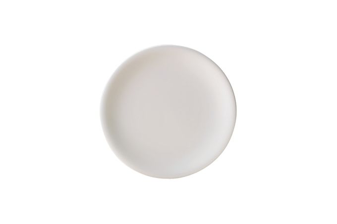 Denby China by Denby Breakfast / Salad / Luncheon Plate 23cm