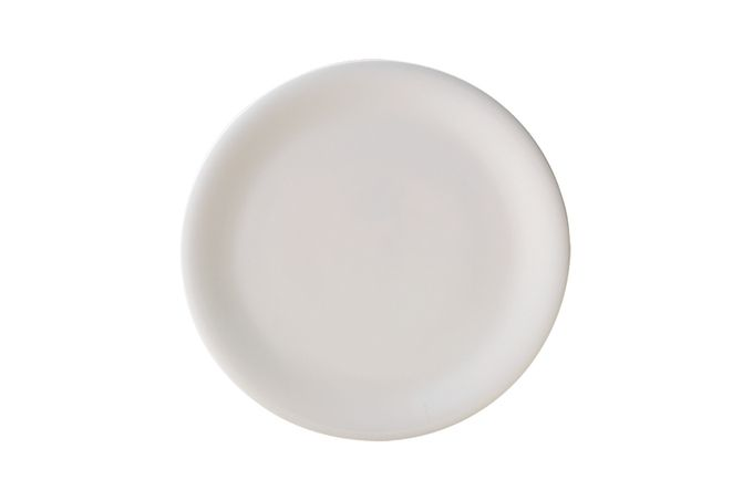 Denby China by Denby Dinner Plate 29cm