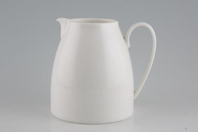 Denby China by Denby Jug 1 1/2pt