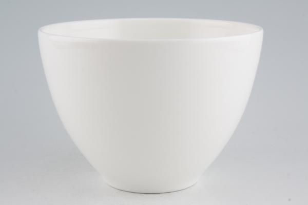 Denby China by Denby Noodle Bowl Deep 14 x 10cm