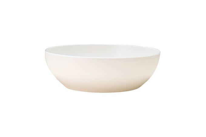 Denby China by Denby Salad Bowl 1.75l