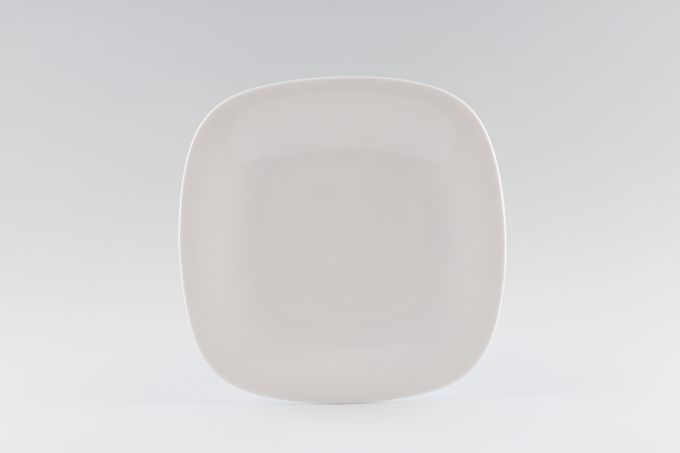 Denby China by Denby Square Plate 7""