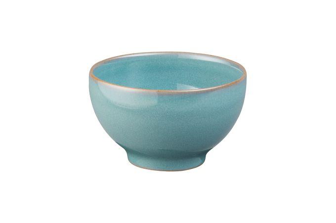 Denby Azure Bowl Small 10.5 x 6.5cm