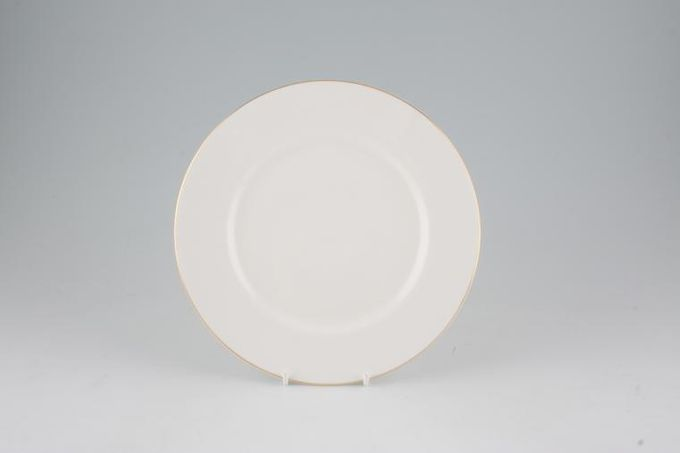 """Duchess First Love Dessert / Salad Plate 8 1/4"""""""
