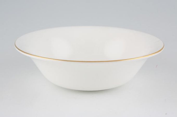"""Duchess First Love Soup / Cereal Bowl 6 1/2"""""""