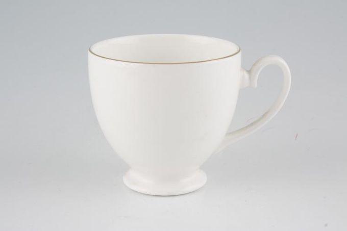 "Duchess First Love Coffee Cup 3 x 2 3/4"""