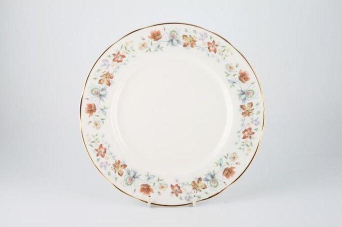 """Duchess Evelyn Breakfast / Lunch Plate 9 1/2"""""""