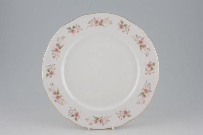 """Duchess Glen Dinner Plate 10 3/8"""""""