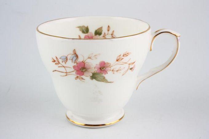 """Duchess Glen Teacup 3 1/2 x 2 7/8"""""""