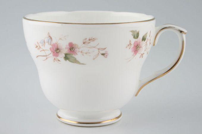 """Duchess Glen Breakfast Cup 4 x 3 1/4"""""""