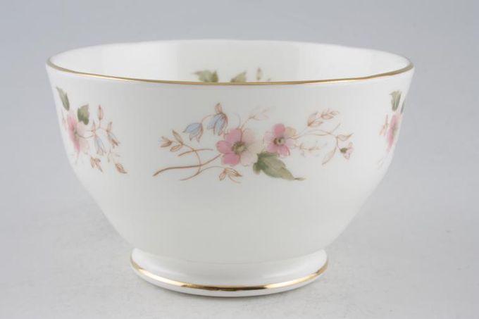 "Duchess Glen Sugar Bowl - Open (Tea) 4 1/2"""