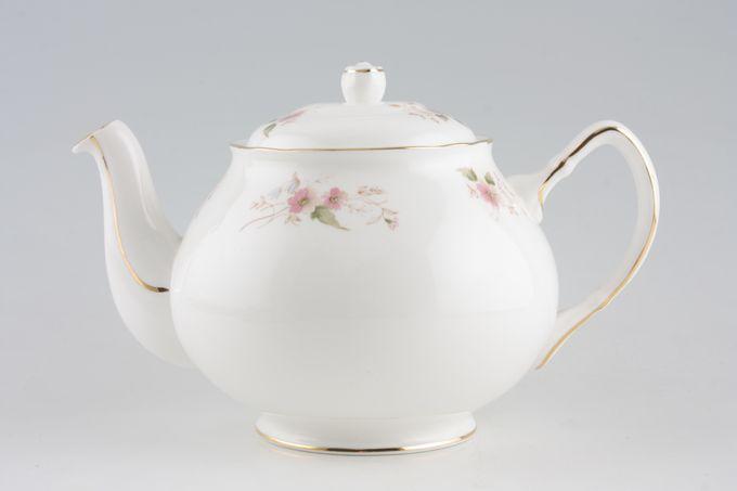 Duchess Glen Teapot 1 3/4pt