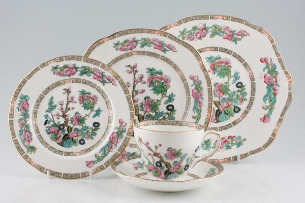 Duchess Bone China | Discontinued Duchess China Patterns
