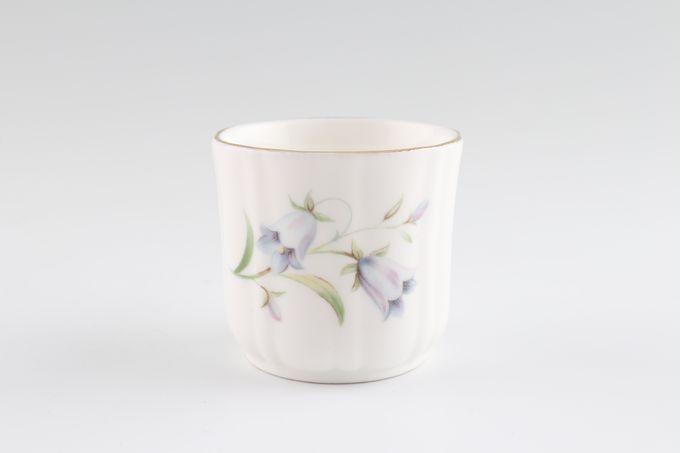 Duchess Harebell Egg Cup