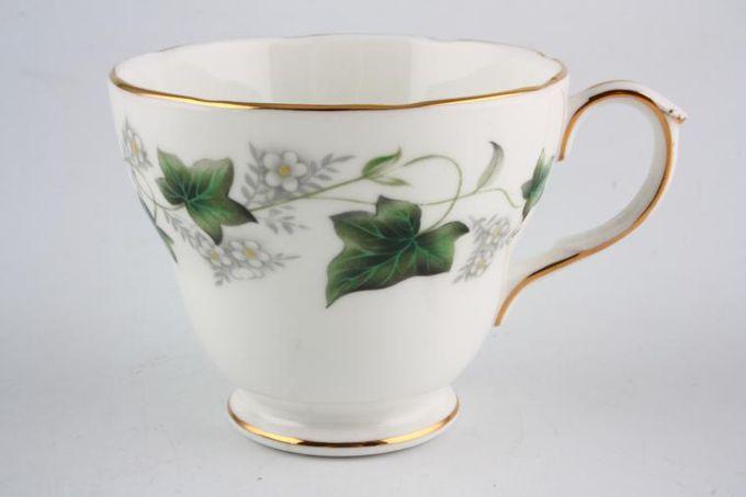 "Duchess Ivy Teacup 3 1/2 x 2 3/4"""