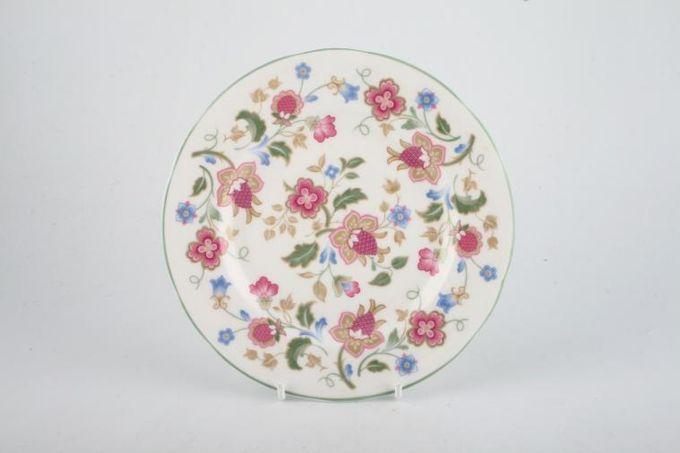 "Duchess Jacobean Tea / Side Plate 6 1/2"""