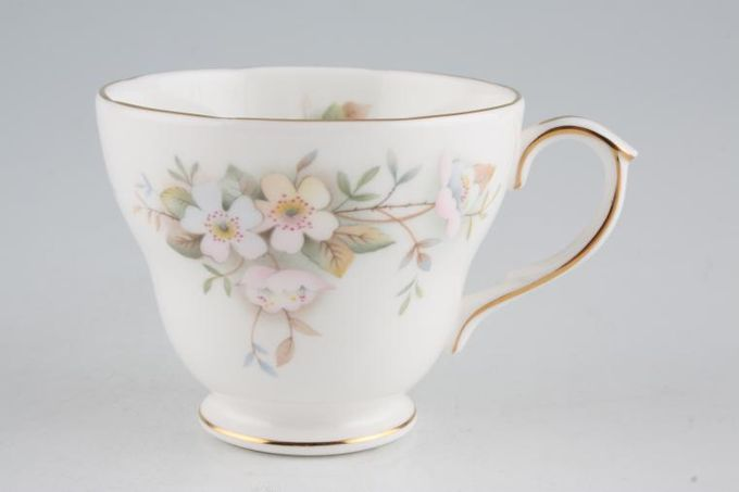 "Duchess Lansbury Teacup 3 1/2 x 2 3/4"""