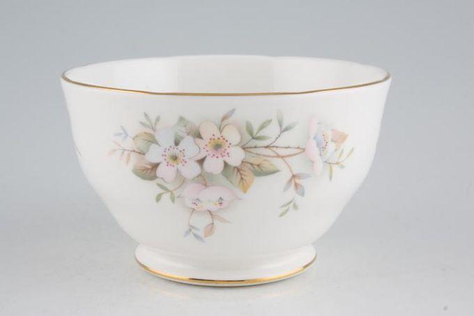 "Duchess Lansbury Sugar Bowl - Open (Tea) 4 1/2"""