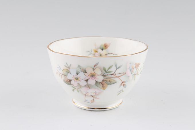 "Duchess Lansbury Sugar Bowl - Open (Coffee) 3 5/8"""