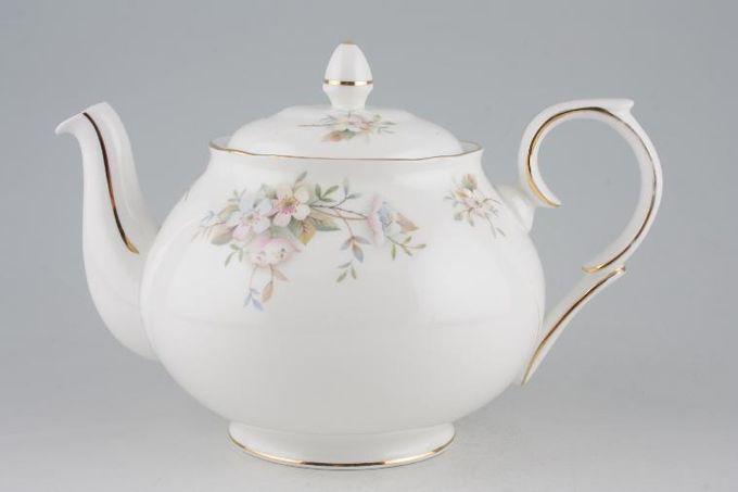 Duchess Lansbury Teapot 1 1/2pt