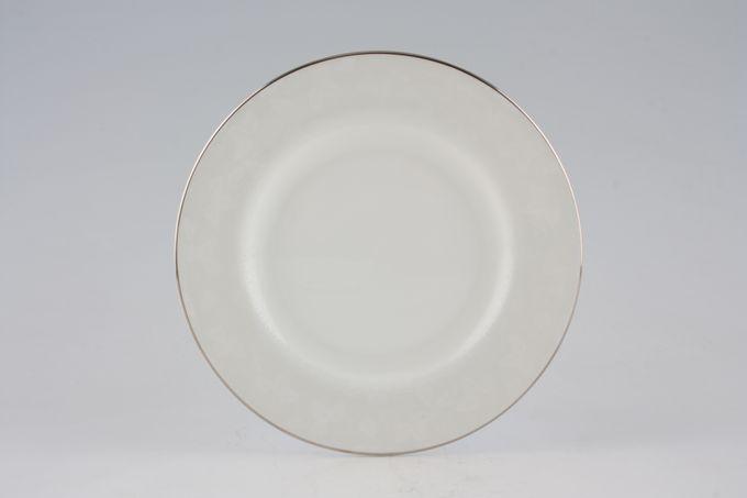 "Duchess Madeleine Tea / Side Plate 6 5/8"""