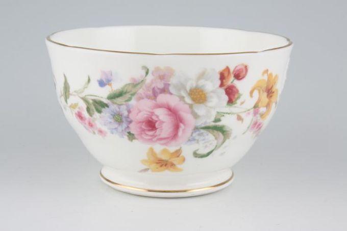 "Duchess Memories Sugar Bowl - Open (Tea) 4 1/2"""