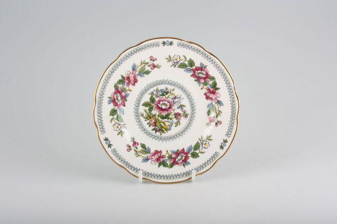 "Duchess Nanking Tea / Side Plate 6 1/2"""