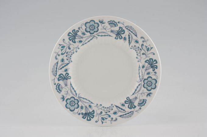 "Duchess Persia Tea / Side Plate 6 1/2"""