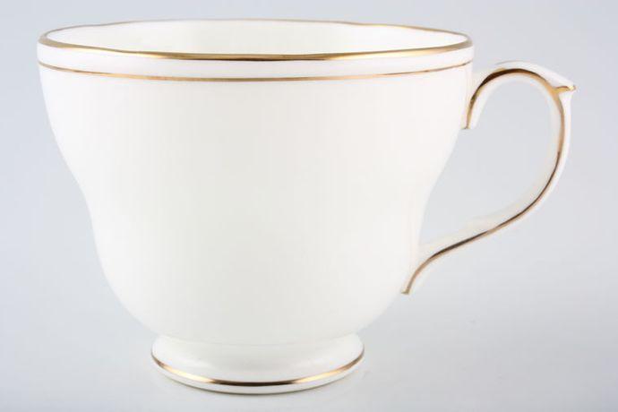 Duchess Ascot - Gold