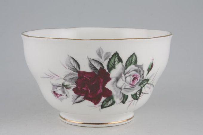 "Duchess Symphony Sugar Bowl - Open (Tea) 4 5/8"""